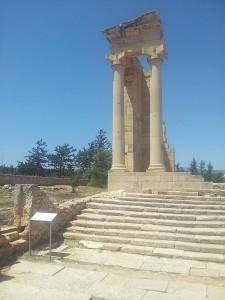 675px-Kourion_by_Paride_18 (2)