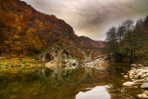 Dyavolski_bridge (2)